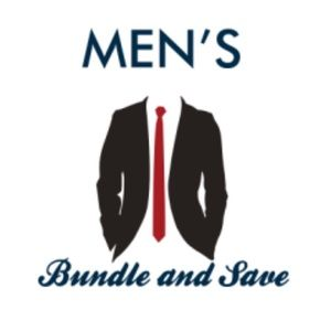 Other - Jeans, Ties, Shoes, and More